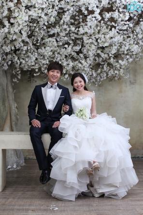 koreanweddingphotography_IMG_1522