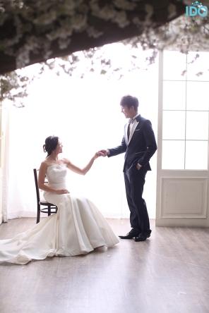 koreanweddingphotography_IMG_1732