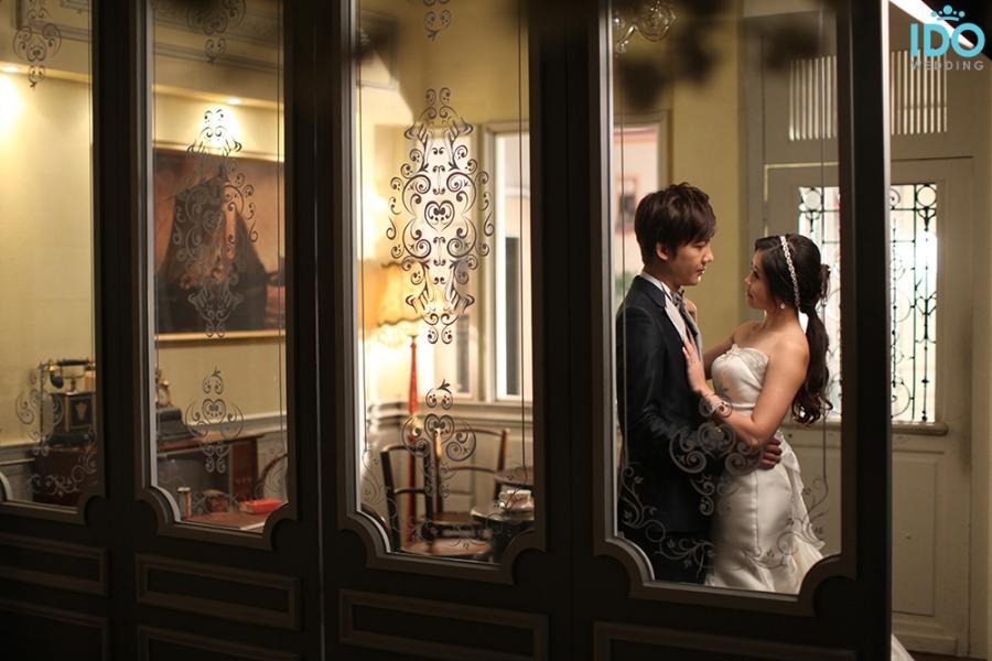 koreanweddingphotography_IMG_1748