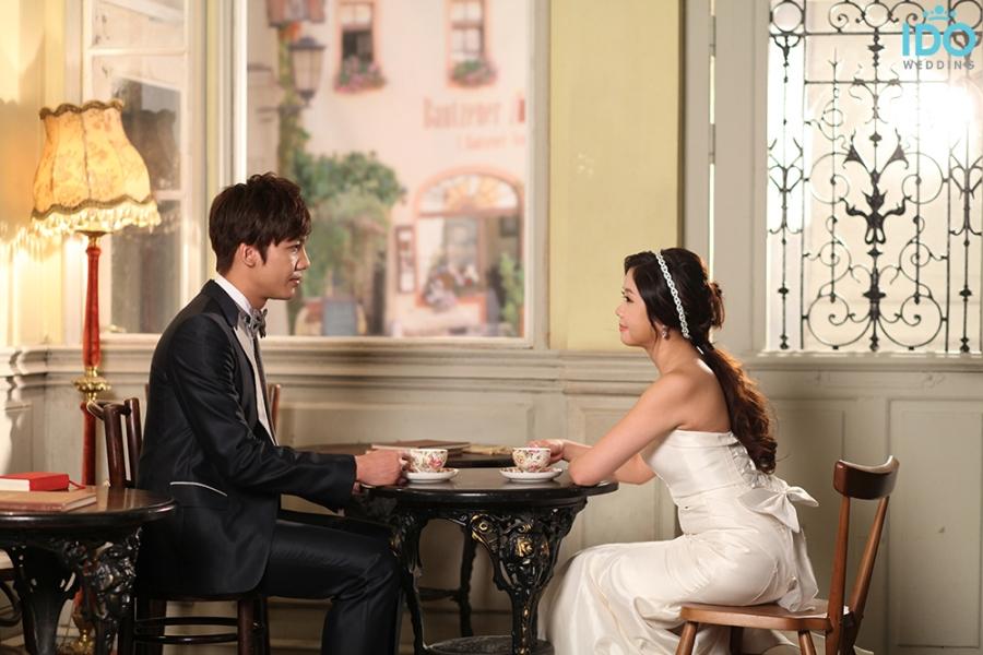 koreanweddingphotography_IMG_1771