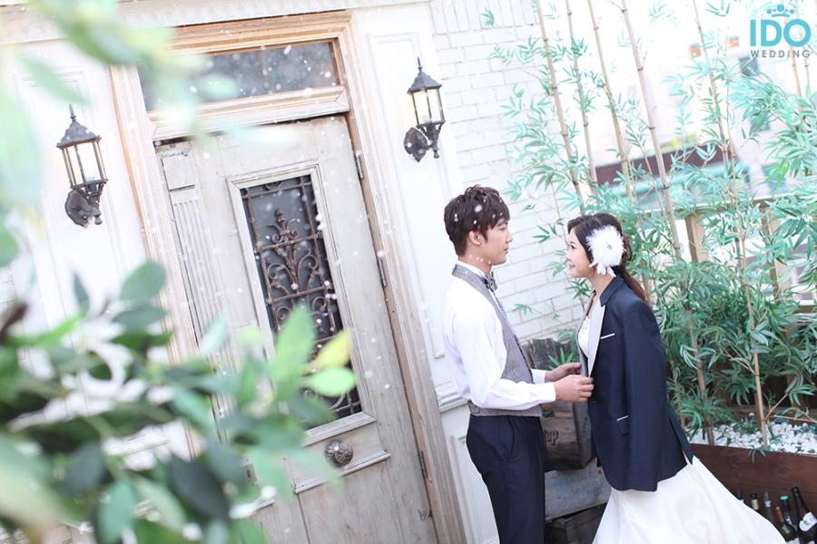 koreanweddingphotography_IMG_2026