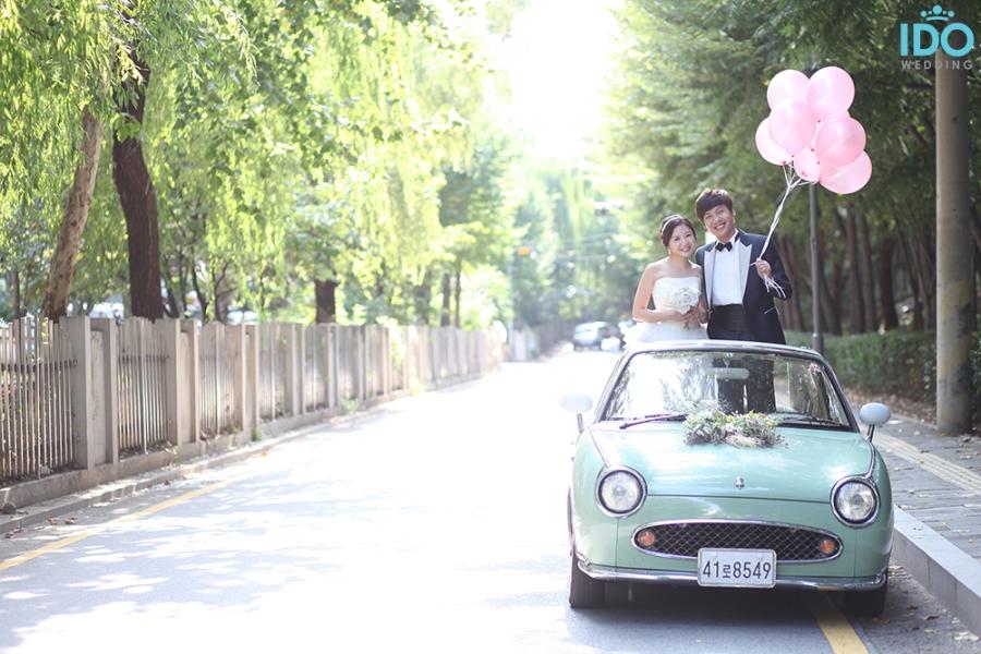 koreanweddingphotography_IMG_2126