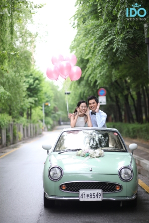 koreanweddingphotography_IMG_2221 copy