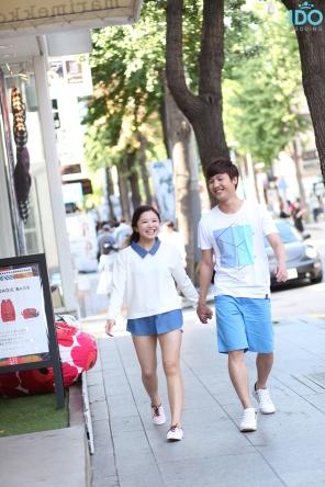 koreanweddingphotography_IMG_2404