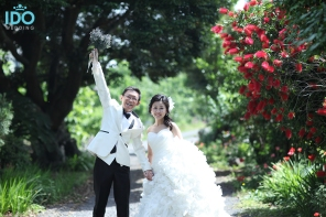 koreanweddingphotography_IMG_2613 copy