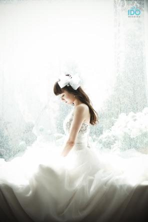 Koreanweddingphotography_IMG_2636