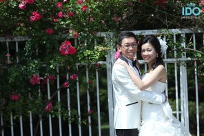 koreanweddingphotography_IMG_2661 copy