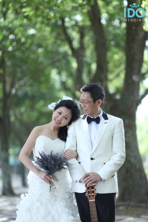 koreanweddingphotography_IMG_2698 copy