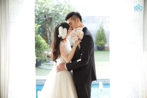 Koreanweddingphotography_IMG_2750