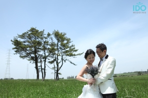 koreanweddingphotography_IMG_2966 copy