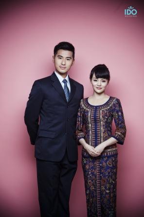 Koreanweddingphotography_IMG_3229