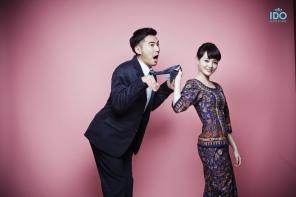 Koreanweddingphotography_IMG_3241