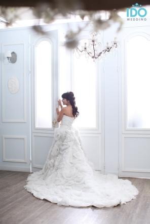 koreanweddingphotography_IMG_3346 copy