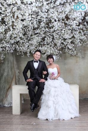 koreanweddingphotography_IMG_3366 copy