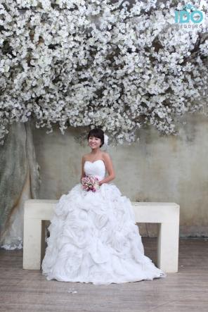 koreanweddingphotography_IMG_3377 copy