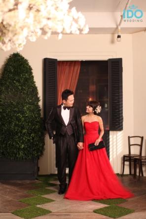 koreanweddingphotography_IMG_4060 copy