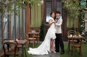 koreanweddingphotography_IMG_5549 copy