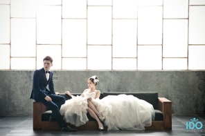 koreanweddingphotography_IMG_5576 copy
