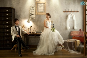 koreanweddingphotography_IMG_5667 copy