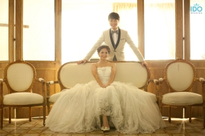 koreanweddingphotography_IMG_5724 copy
