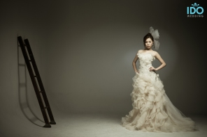 koreanweddingphotography_IMG_5733 copy
