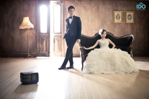 koreanweddingphotography_IMG_5867