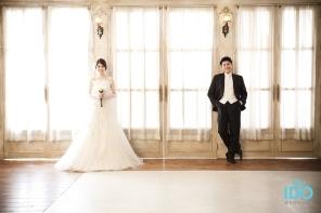 koreanweddingphotography_IMG_7184 copy