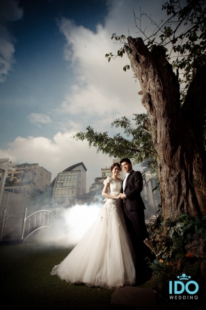 koreanweddingphotography_IMG_7357 copy