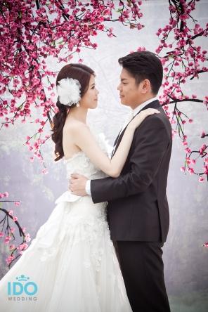 koreanweddingphotography_IMG_7413 copy