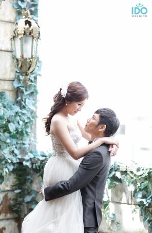 koreanweddingphotography_IMG_8244