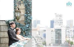 koreanweddingphotography_IMG_8323