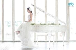 koreanweddingphotography_IMG_8379
