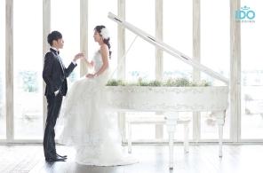 koreanweddingphotography_IMG_8388