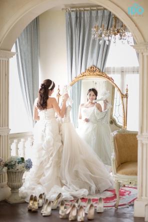 koreanweddingphotography_IMG_8465