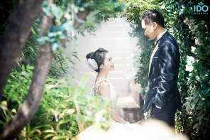 koreanweddingphotography_IMG_8531 copy
