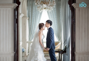koreanweddingphotography_IMG_8594