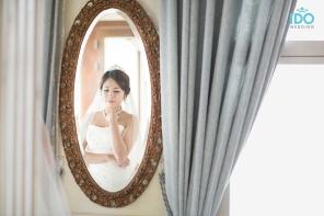 koreanweddingphotography_IMG_8597