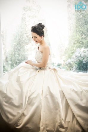 koreanweddingphotography_IMG_8606 copy