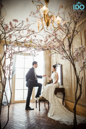 koreanweddingphotography_IMG_8647 copy