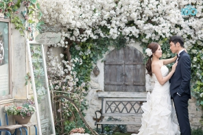 koreanweddingphotography_IMG_8651