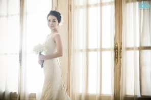 koreanweddingphotography_IMG_8699 copy