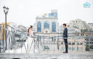 koreanweddingphotography_IMG_8751