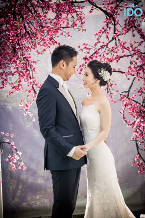 koreanweddingphotography_IMG_8777 copy