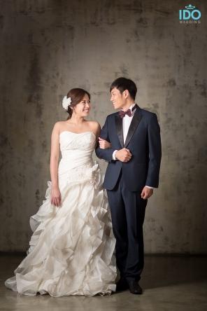 koreanweddingphotography_IMG_8824