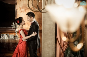 koreanweddingphotography_IMG_8855 copy