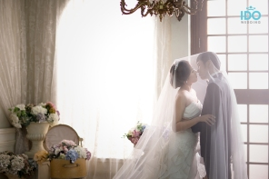 koreanweddingphotography_IMG_9090