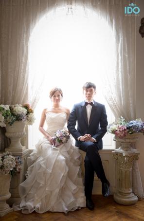 koreanweddingphotography_IMG_9111