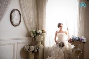koreanweddingphotography_IMG_9120