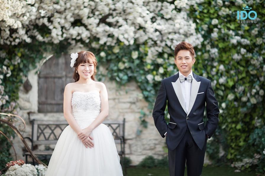 koreanweddingphotography_IMG_9233