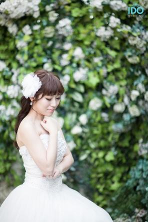 koreanweddingphotography_IMG_9252